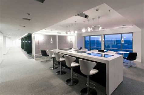 bank interior siab bank interior office design office pinterest