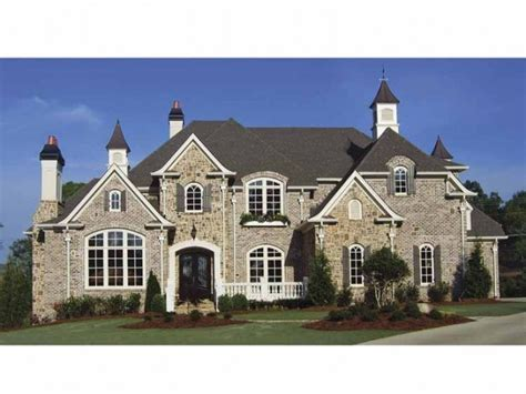 house plans tulsa french country house plans tulsa house and home design