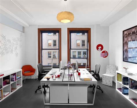 interior design relations interior design relations 28 images alexandra relations martyn bullard 111 best office