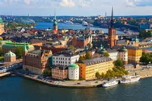 Flower Shops New York - visiter stockholm tourisme 224 stockholm su 232 de tripadvisor