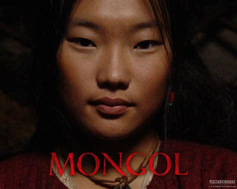 film kolosal mongol fonds d 233 cran du film mongol wallpapers cin 233 ma