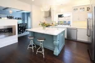 Houzz Kitchen Islands With Seating by Island Large With Seating