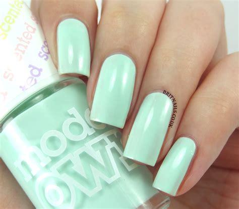 Pedicure Manicure Set Model Apple Berkualitas tag confessions of a nail addict brit nails