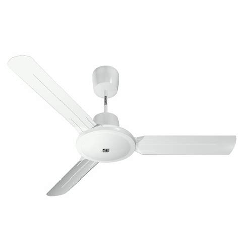 Ventilateur Plafond Reversible by Ventilateur De Plafond R 233 Versible Nordik Evolution Vortice
