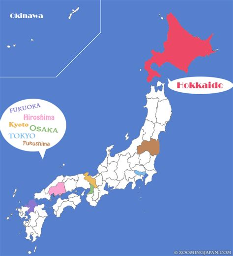 printable map hokkaido max and ruby coloring pages printable max best free
