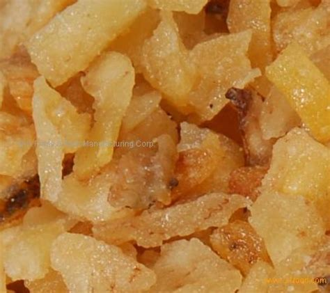 b g fruits nuts mfg corp banana chips broken quarters products philippines banana