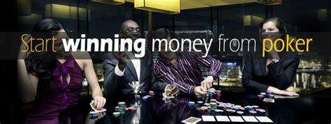 Poker Win Money - welcome to winmoneyfrom com