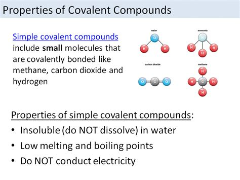 bond polarity covalent bonding between unlike atoms