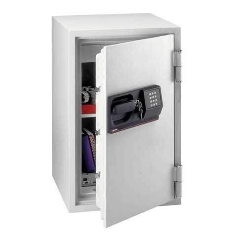 sentry safe commercial safe the home depot canada