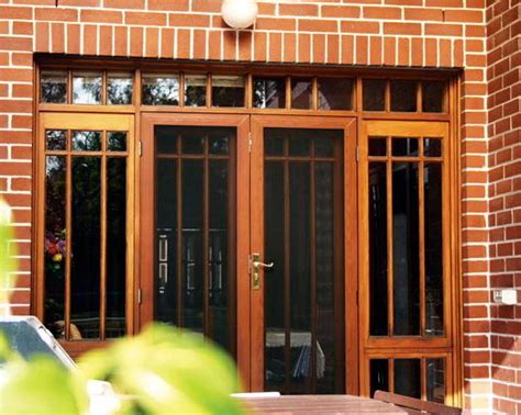 house windows design guidelines vastu guidelines for doors and windows architecture ideas