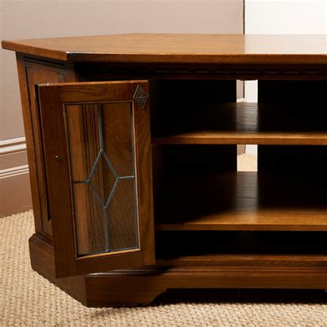 oc2633 corner tv dvd cabinet charm furniture wood