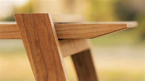 modern woodworking projects designing and building a modern bench woodworking