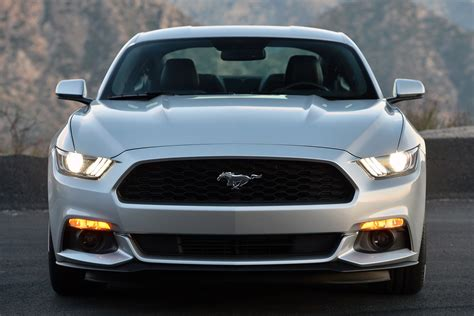 ford mustang 2015 review 06 2015 ford mustang ecoboost review 1 jpg