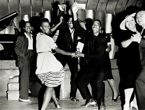 swing dance clubs nyc racialist discussion forum rdf harlem nyc jitterbug days