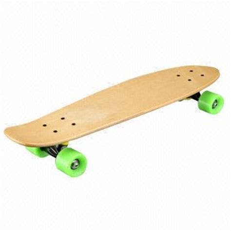 mini cruiser skateboard decks mini cruiser skateboard with 100 150kg maximum loading
