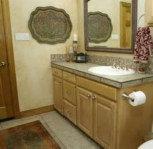 Vanity Mirror Placement Vanity Countertop Framed Mirror Placement And Powder