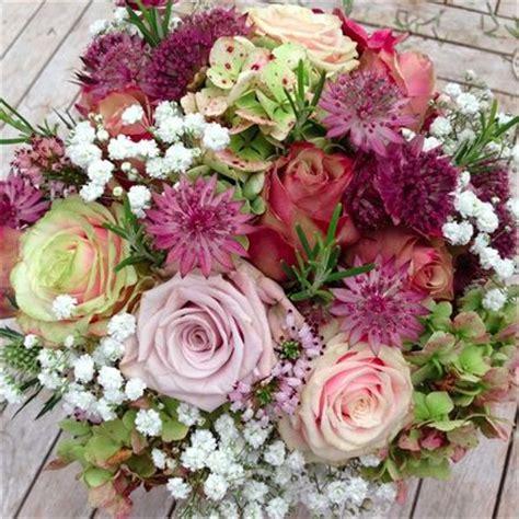 fiori per la festa della mamma festa della mamma consegna fiori a siena per festa della