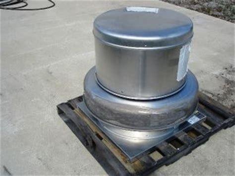 upblast exhaust fans commercial greenheck cube 180 lmds qd restaurant centrifugal upblast