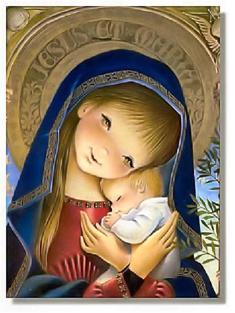 peques y pecas maria con jesus peques y pecas maria