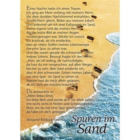 Postkarten Drucken Auf Rechnung by Spuren Im Sand 12 Postkarten Schreibwaren Mein