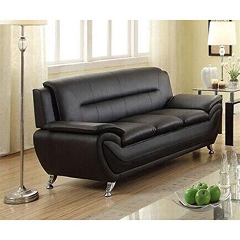 home 3 person contemporary upholstered linen sofa 878 best futon furniture images on daybeds