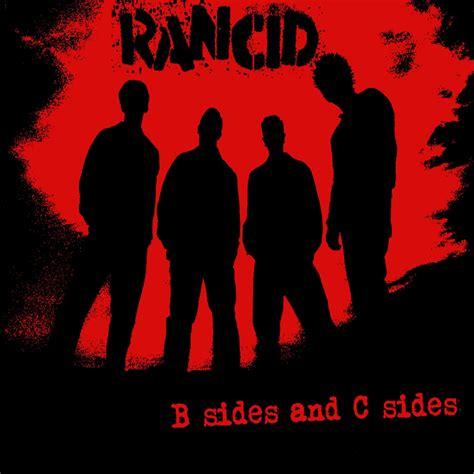the b rancid music fanart fanart tv