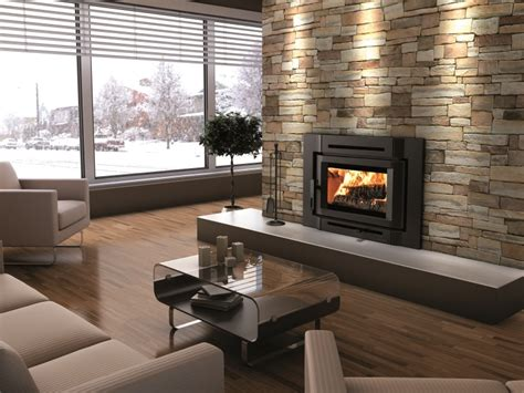 fireplace center wood burning stove or inserts fireplace center kc