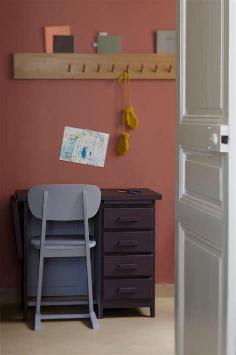mia home design gallery rome news archivi mia home design gallery rome