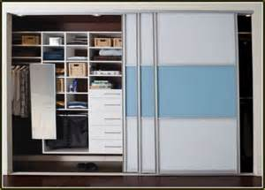 Home Depot Mirror Closet Doors Home Depot Sliding Closet Doors Hardware Home Design Ideas
