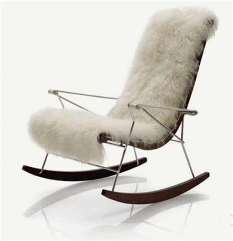 comfortable rocking chairs modern interior most comfortable rocking chairs