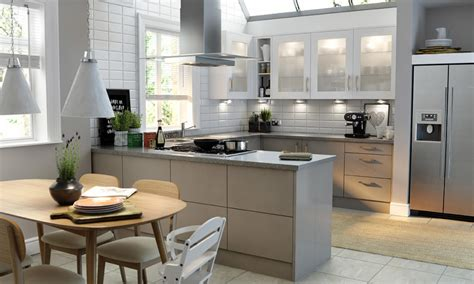 wren kitchen cabinets simple tips for updating your kitchen wren kitchens blog