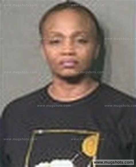 Myrtle Department Arrest Records Myrtle Oates According To Click2houston Gynecologist At The Center Of Pill