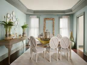 Dining Room Color Schemes by Living Room Dining Room Color Schemes Living Room Dining