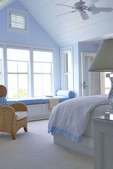 periwinkle bedroom walls best 25 periwinkle bedroom ideas on pinterest