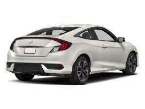 Car Dealers In Westport Nz Honda Westport 2017 2018 2019 Honda Reviews
