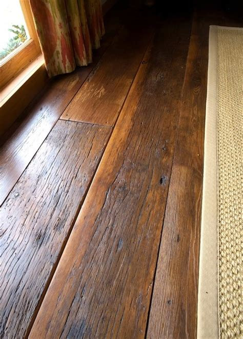 Wood Flooring Denver by Reclaimed Wood Flooring Hardwood Flooring Denver By