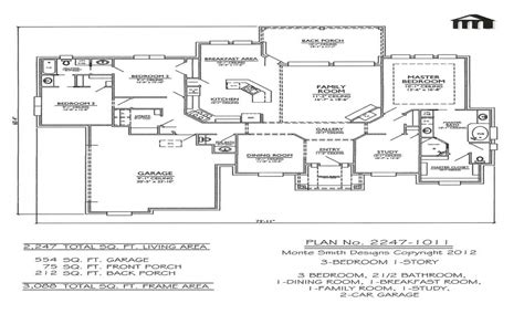 two story loft floor plans 2 story 3 bedroom house plans vdara two bedroom loft 2