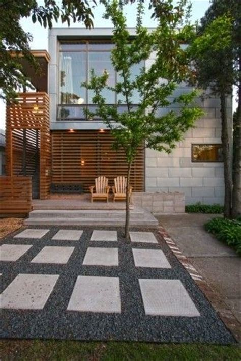 Extend Patio With Pavers Pavers To Extend Patio Outside Pinterest