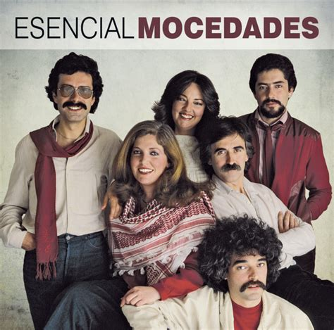 chance the rapper fan club mocedades listen for free on spotify