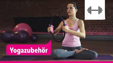 Produktvideo Lidl by Produktvideo Yogazubeh 246 R Crivit Lidl Lohnt Sich