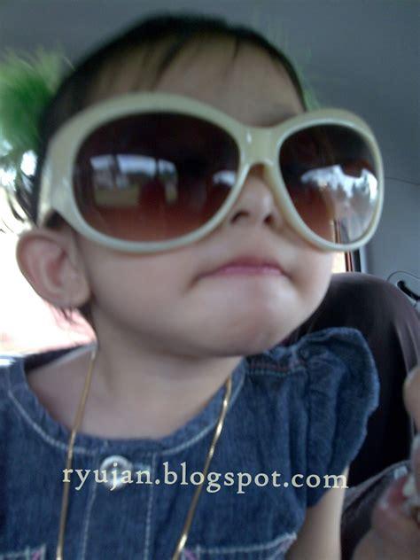 film hantu gatal yuyu musa aleesya and her sunglasses