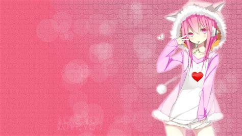 anime girl kawaii wallpaper jpg cute anime girls wallpaper