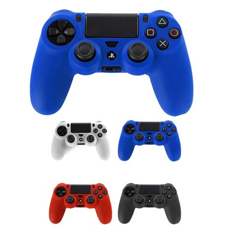 New Monocozzi Lucid Shock Protection Soft Shell For Iphone 7 4 pcs cool camouflage soft silicone cover protection skin for sony playstation 4 dualshock