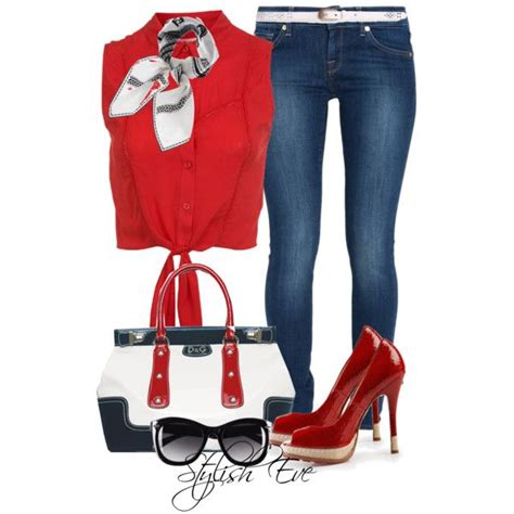 2014 trendy word trendy casual outfits 2014 www imgkid com the image