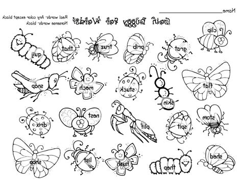 insect coloring pages pdf insects coloring pages printable insects coloring pages