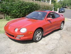 books on how cars work 1998 toyota celica electronic valve timing 1998 toyota celica view all 1998 toyota celica at cardomain