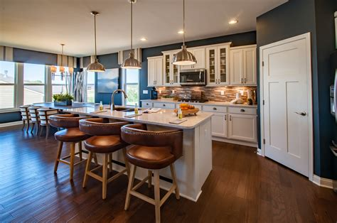 fischer homes design center erlanger ky fischer homes design center ky fischer homes design center