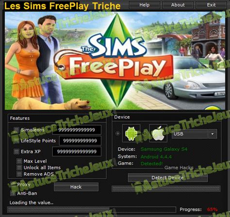 sims freeplay cheats for android phone sims freeplay cheats for android phone 28 images the sims freeplay hack android ios www