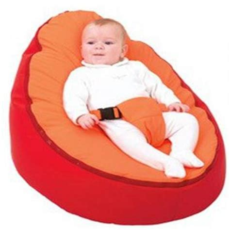 baby bean bag bed good quality baby bean bag children sofa chair cover soft