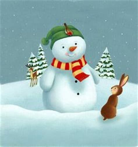google images snowman snowman cards snowman and google search on pinterest